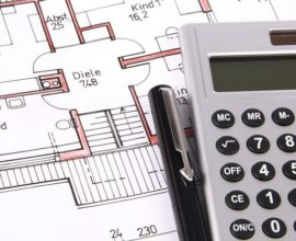 Проекты зданий и сооружений 2