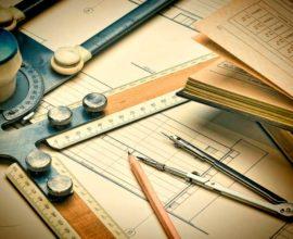 Градостроительная документация 3