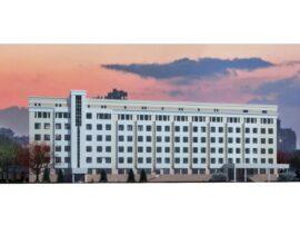 Медицинские учреждения 2